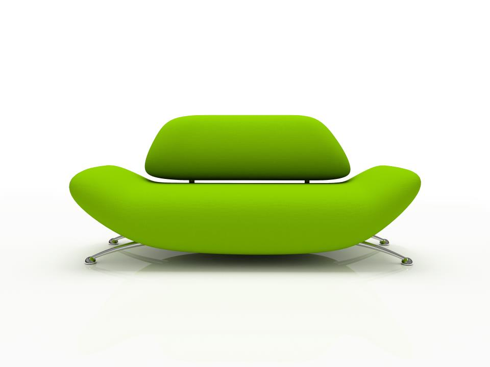 Zetelgarnierderij De Clercq uit Bornem voor het herstofferen van uw zetels, stoelen en salons